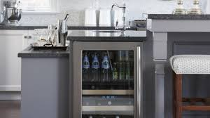 mobile kitchen island ideas kitchen great kitchen island designs amazing kitchen island bar