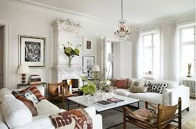 how to mix old and new furniture mixing old and new sabrina cabada