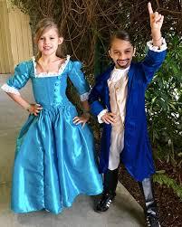 winning halloween costume these celebrities u0027 kids are winning halloween this year kids