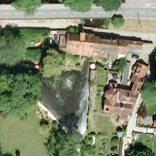 george michael house george michael s house deceased in goring united kingdom google