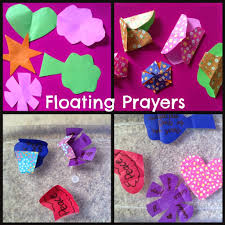 hd wallpapers prayer craft ideas for kids using kleenex hfn
