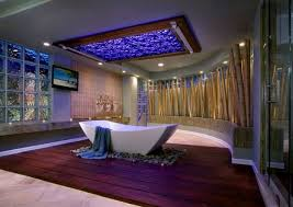 bathroom ceiling ideas extravagant bathroom ceiling designs to be inspired maison