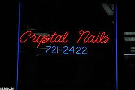 new york neon nail salon neon