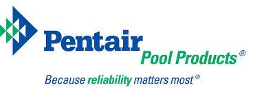 intellibrite landscape lights pentair 600054 intellibrite swimming pool spa light controller