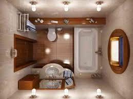 beautiful small bathroom designs simple bathroom design idea with washing machine id682 small