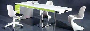 mobilier bureau design pas cher bureau professionnel pas cher amenager bureau professionnel bureau