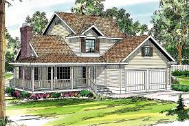 Country House Plans Country House Plans Bristol 10 184 Associated Designs