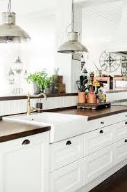 Danze Opulence Kitchen Faucet White Kitchen Ideas Design Accessories U0026 Pictures Zillow Digs