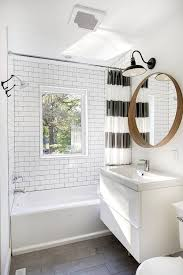 Bathroom Lighting Ikea Favorable Ikea Lighting Bathroom Ideas Ikea Bath Lighting