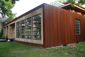 modern shed siding modern house 1000 images about siding ideas on pinterest