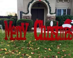 Christmas Outdoor Decorations Ireland by Joy Nativity Outdoor Christmas Holiday Yard Art Sign