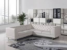 236 best sofas u0026 sectionals images on pinterest sofa furniture