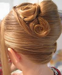 30 remarkable french twist hairstyle collection creativefan