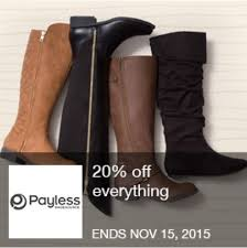 Boot Barn Coupon Codes 84 Best Coupons Coupon Codes Deals And Discounts Images On