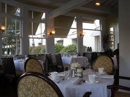 grand dining room jekyll island grand dining room jekyll island main dinning area picture of grand