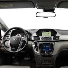 honda odyssey specials in north miami beach fl honda of aventura