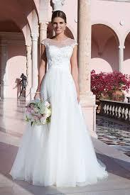 bridal shops in ma 85 best our wedding dresses images on wedding dressses