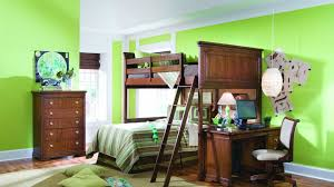 download wallpaper 1920x1080 interior room apartment kitchen