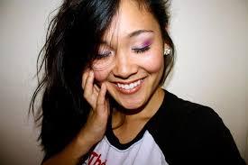 how much is makeup school spotlight on jackie of jaaackjack beautylish