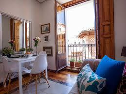 mediterranean balcony views historic homeaway palacio
