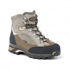womens walking boots ebay uk womens zamberlan walking boots ebay