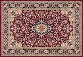 tappeto disegno tappeti classici meccanici cant禮 tmt tappeti moquette tende