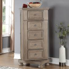Chest Of Drawers Bedroom Furniture Bedroom Chest Of Drawers Bedroom Chests Bernie U0026 Phyl U0027s Furniture