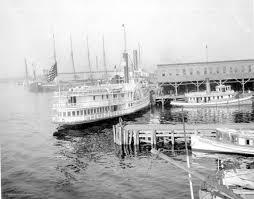 Florida travel steamer images The steamships of jacksonville metro jacksonville jpg