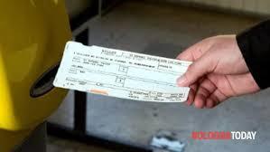 vasco bologna biglietti conerto vasco esauriti i posti in treno per il rientro