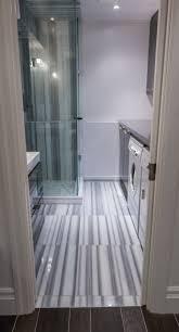Basement Bathroom Laundry Room Combo Laundry Room Bathroom And Laundry Designs Pictures Room Design