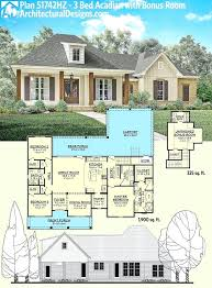 4 bedroom farmhouse plans t shaped farmhouse floor plans poradnikslubny info