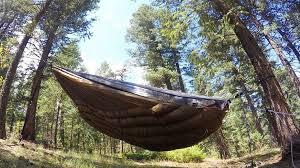9 best lightweight backpacking hammock tents in 2018 greenbelly