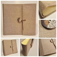 photo album online handcrafted photo album online shop made in italy papermoon