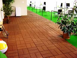 Paving Slabs Lowes by Patio 14 Trend Paver Patio Design Ideas 98 For Bamboo Patio