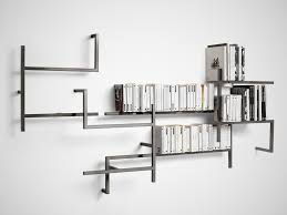 antologia bookshelf by studio14 homeli