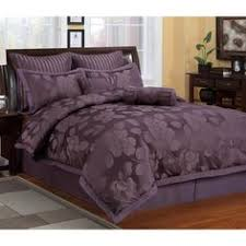 Solid Color Comforters Black Comforter Set I Love This One Comforters