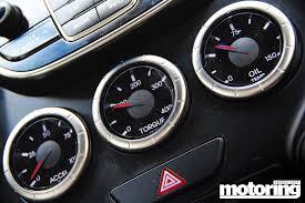 top speed hyundai genesis coupe 2013 hyundai genesis coupe motoring middle east car