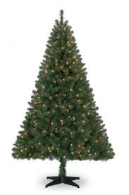 michael s tree event sale pre lit 7ft pencil