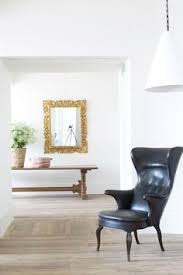 mayfair apartment home interiors rose uniacke bedrooms