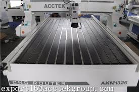 Cnc Wood Router Machine In India by 1325 Cnc Router Machine Price In India 1325 Wooden Door Making