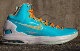 kd easter 5 exclusive sneakerwatch s top 15 nike kd v s