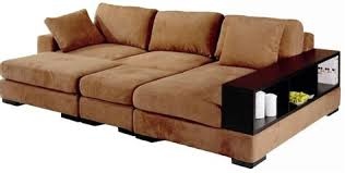Corduroy Sectional Sofa Exceptional Corduroy Sectional Sofa 1 Fabric Sectional Sofa Bed