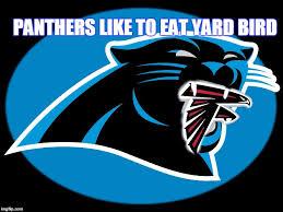 Carolina Panthers Memes - carolina panthers falcons imgflip