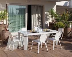 arredamento balconi gallery of idee per arredare un balcone arredamento