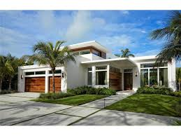naples homes for sale condos for sale in naples florida naples