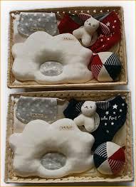 mail order gifts hydi rakuten global market rattles baby gift set mail order
