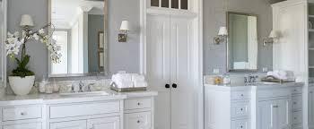 Master Bathroom Design Ideas Photos Freshouz Home Design Ideas And Photos