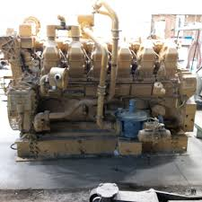 deutz 6l engine model tcg914l06e ng air cooled epa certified