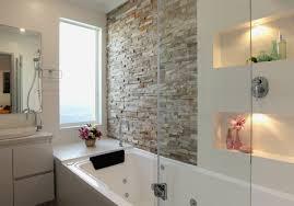 home interior design ideas 2016 simple interior design ideas simple kitchen interior design