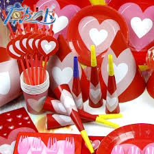 party supply wholesale children to garden suite theme party supplies birthday party